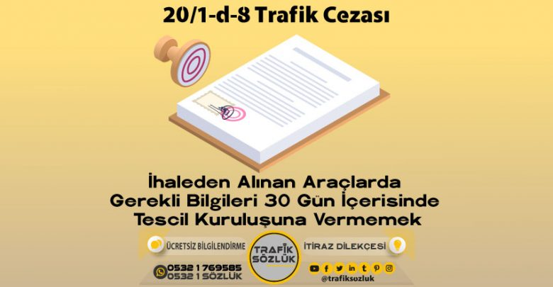 20-1-d-8-trafik-cezasi
