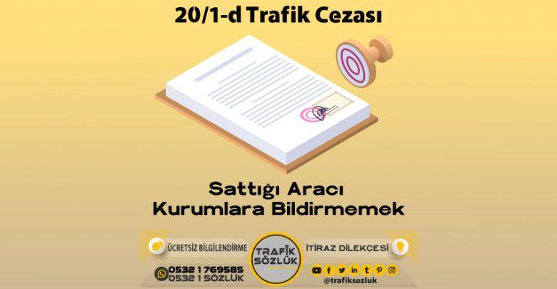 20-1-d-trafik-cezası